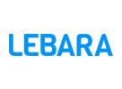 Lebara beltegoed 10 euro