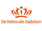 Nationale Kadobon